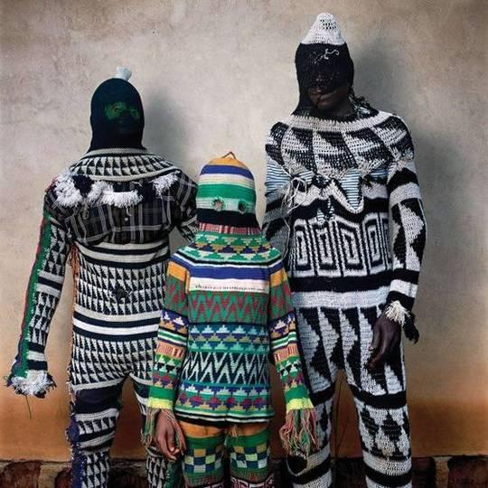 west-africa-costumes05