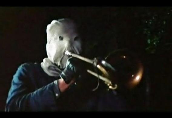 killer_masked_movie_killers_15_e