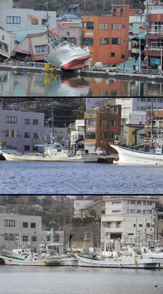 earthquake_in_japan_20_e