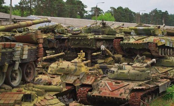 Tanks_08