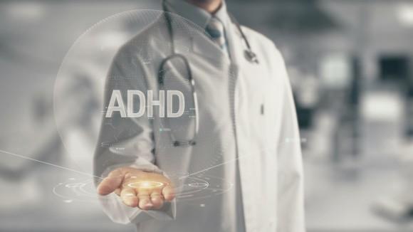 大人のADHDの診断率と「人種・民族」には関係がある(米研究)