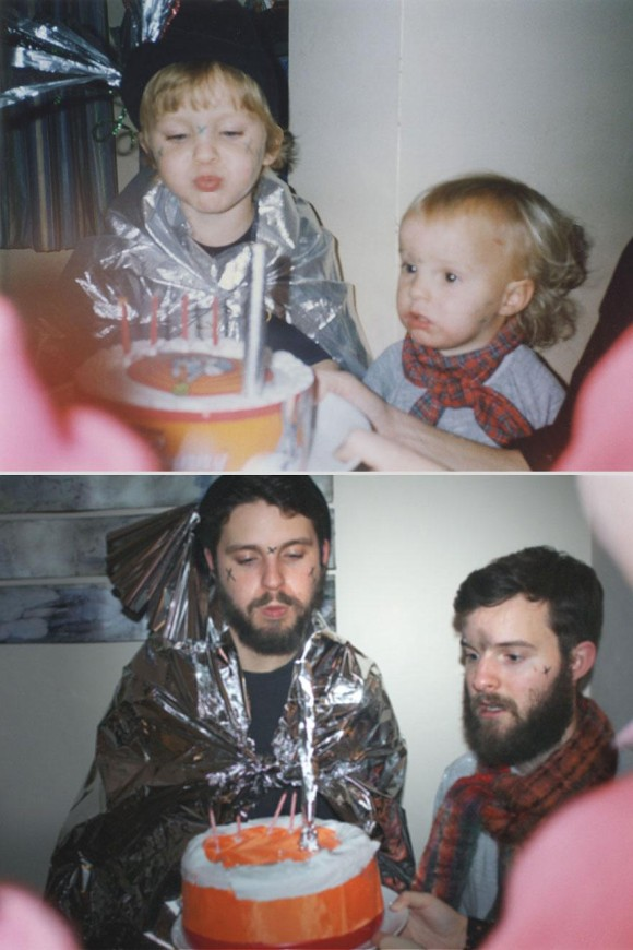 recreated-childhood-photos-joe-luxton-6_e