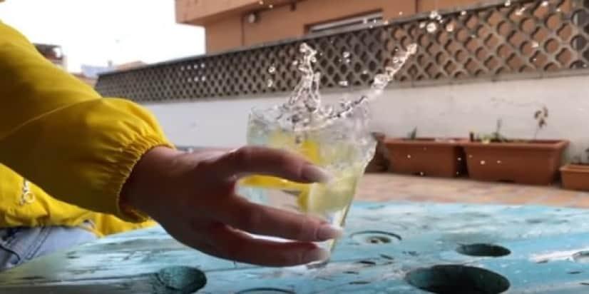glass_e