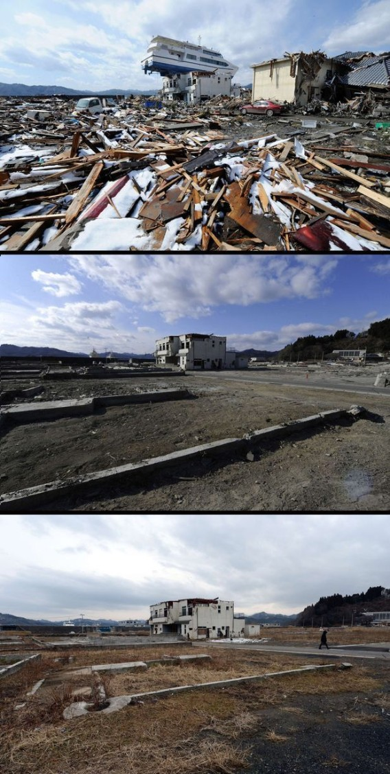 earthquake_in_japan_02_e