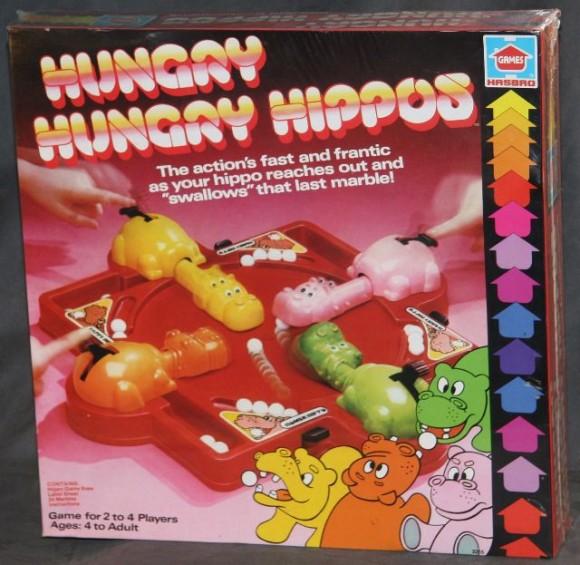 Hungry Hungry Hippos_e