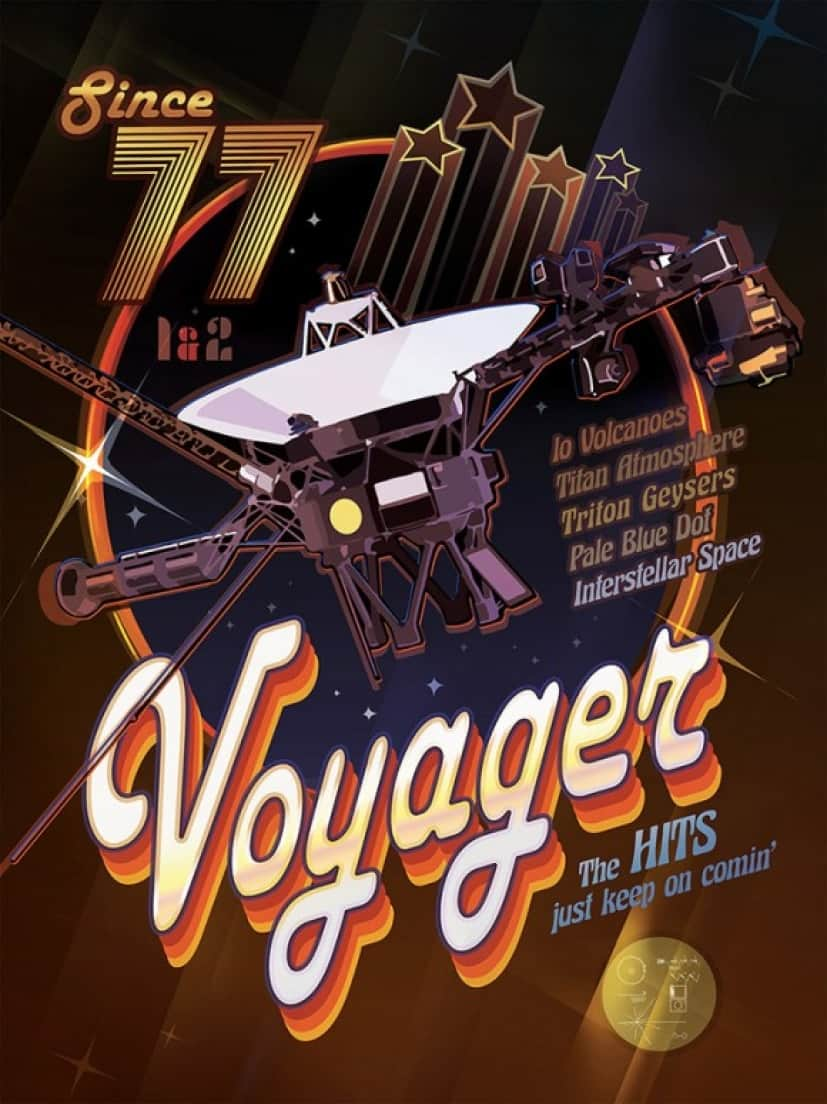 The_Voyagers_Rock_On