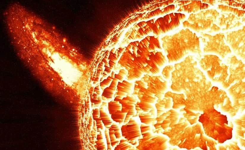 explosion-1497200_640