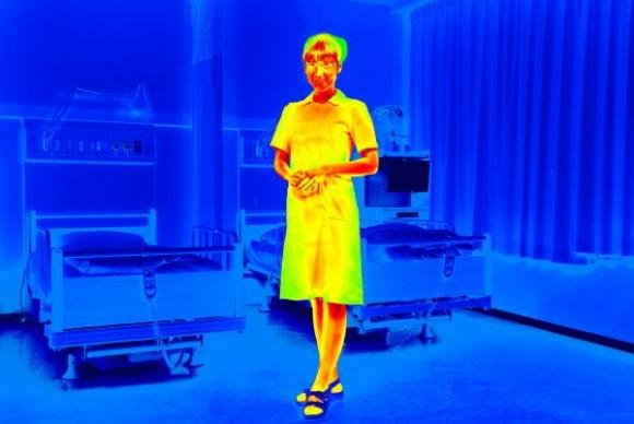 nurse4_e
