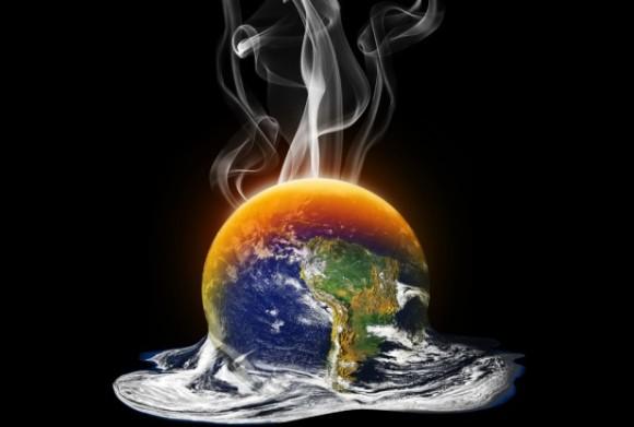 地球滅亡につながる7つの ...