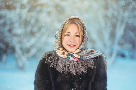winter-3124748_640_e