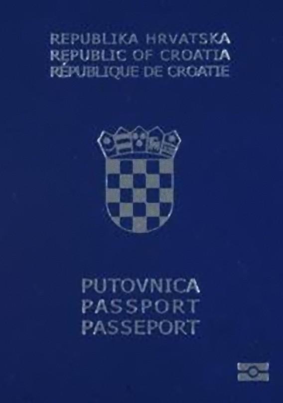クロアチア_e