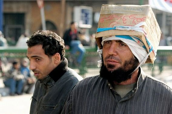 head_protection_being_07