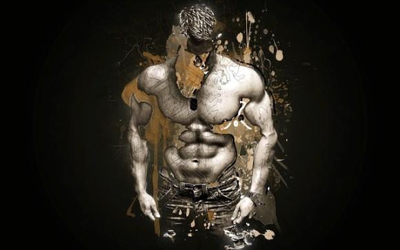 muscles-2501764_640_e