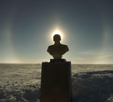 antarctica_6b