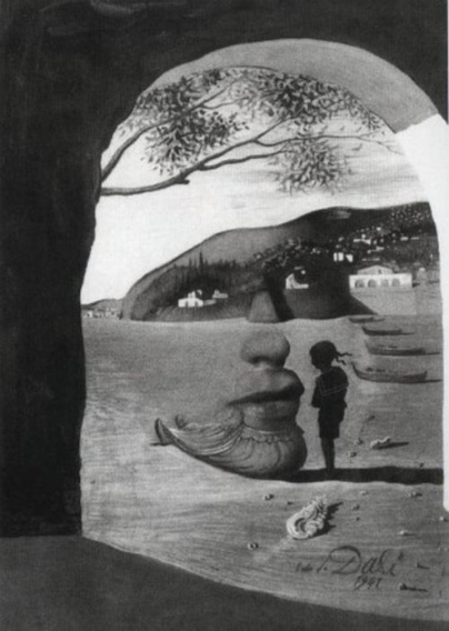 salvador_dali_optical_illusions_02