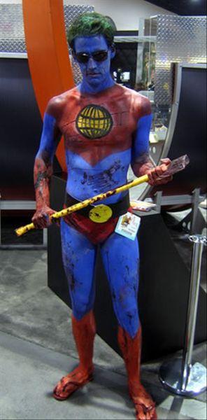 captain_planet_costumes_19