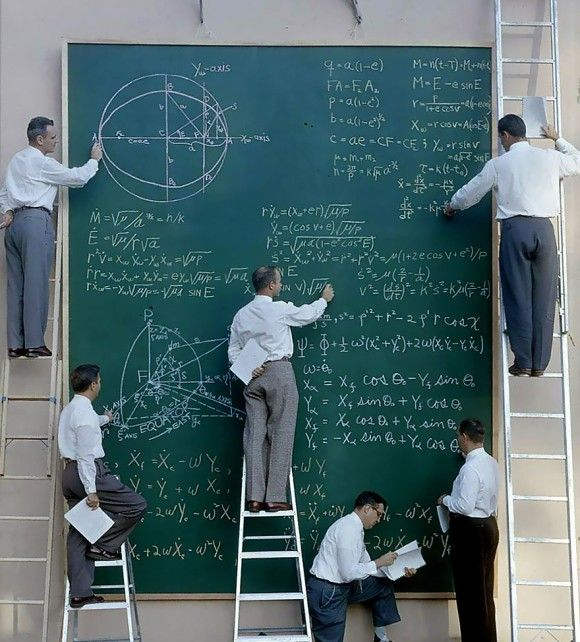 nasa-presentation-before-powerpoint-1961-3_e