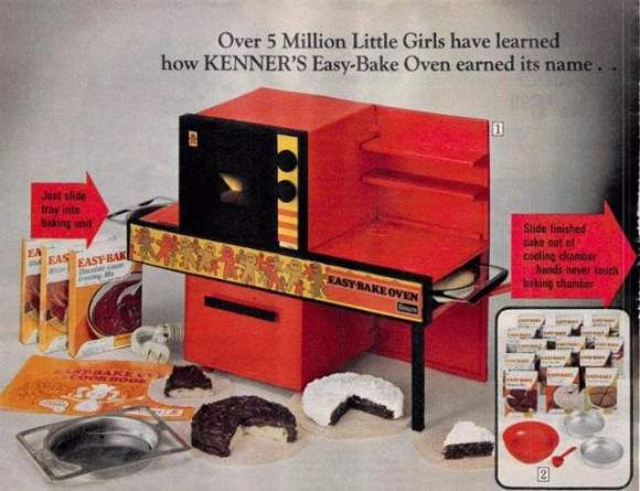Easy Bake Oven_e