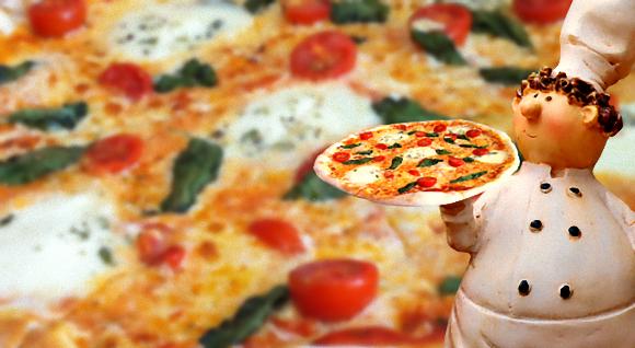 pizza-1216738_640_e_e
