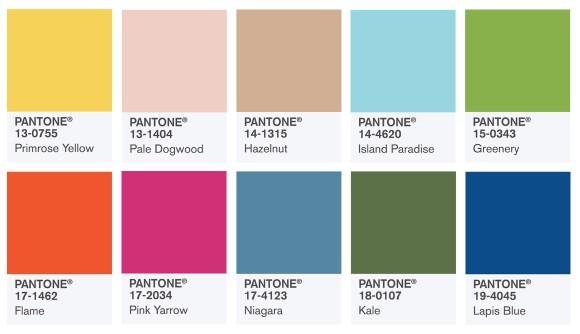 pantone-color-swatches-fashion-color-report-fall-2017_e