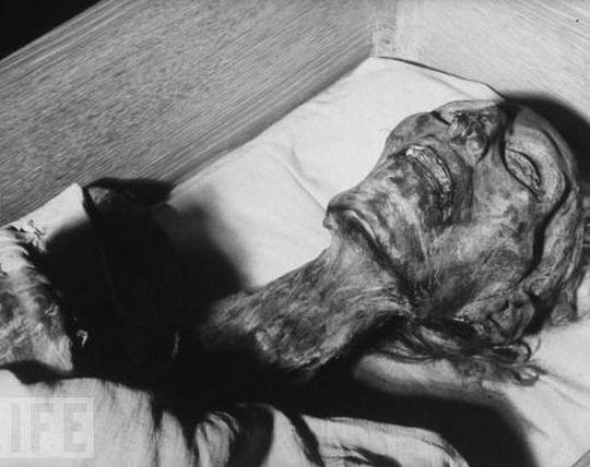 amazing_mummies_07