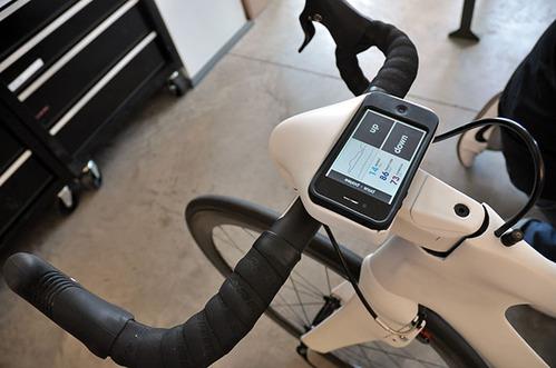 prius-thought-control-bike-01