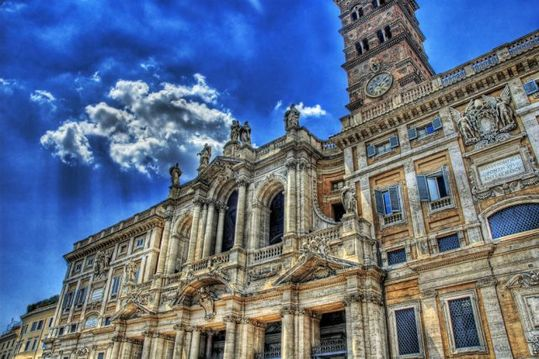 churches_of_italy_in_hdr_20
