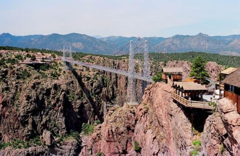 2Royal_gorge_bridge_1987_e