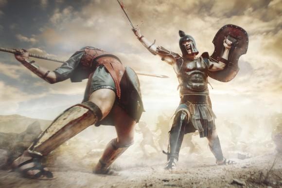 古代都市「スパルタ」の軍事教育は早期から。生まれた時から過酷な運命を背負い、強靭な戦士へと育て上げられる男子