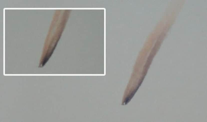 ufo1_e