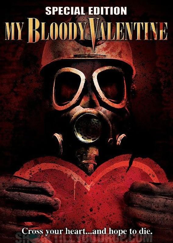 killer_masked_movie_killers_07_e