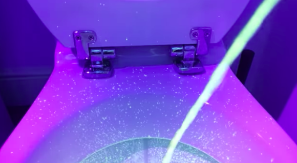 toilet3_e