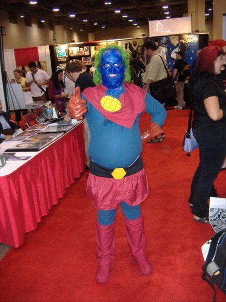 captain_planet_costumes_14