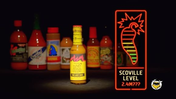 scoville-level