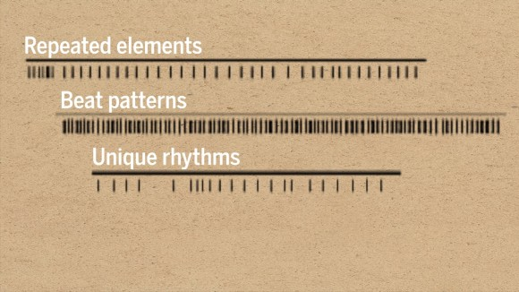 rhythm_e
