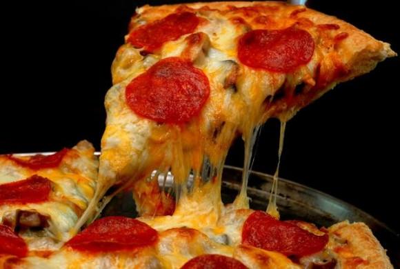 やめられない止まらない。中毒性の高い食品トップ20