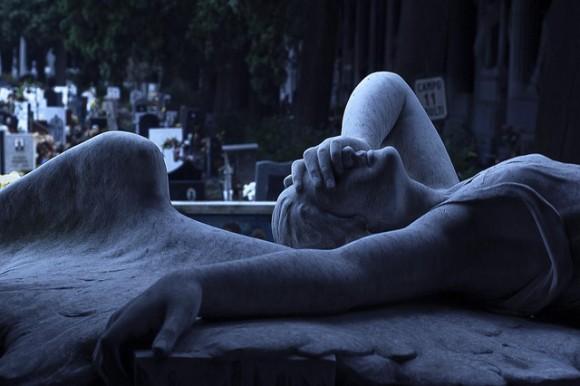 Cimitero monumentale di Staglieno 1_e