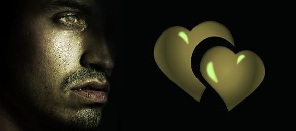 涙と唾液から発電する方法が発見される(アイルランド研究)