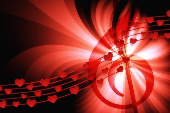 楽しいと感じる音楽には予測性と意外なサプライズがあることが判明(イギリス・カナダ共同研究)