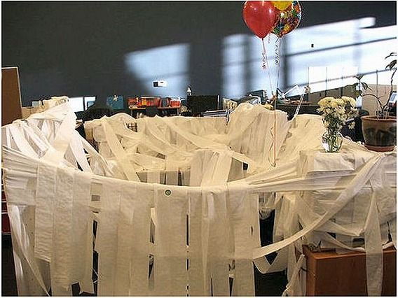 awesome_office_cube_pranks_18