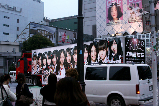 streets-of-japan-62