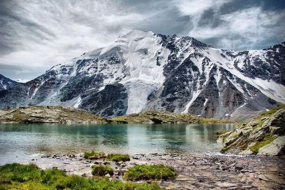 beautiful_winter_mountains_640_04