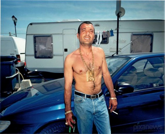 real_life_gypsies_from_around_the_world_640_07