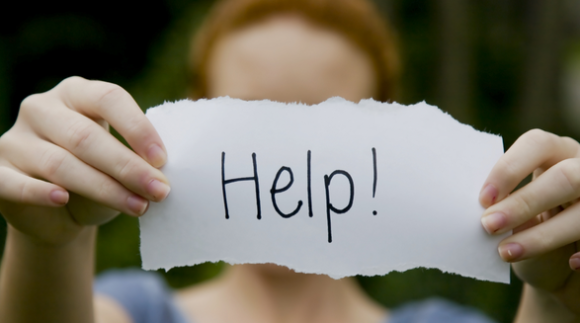 うつ病は万病のもと。病気と障害の主要原因はうつ病であるとWHO(世界保健機構)が発表