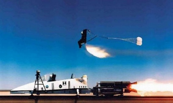fascinating_pilots_ejections_640_12