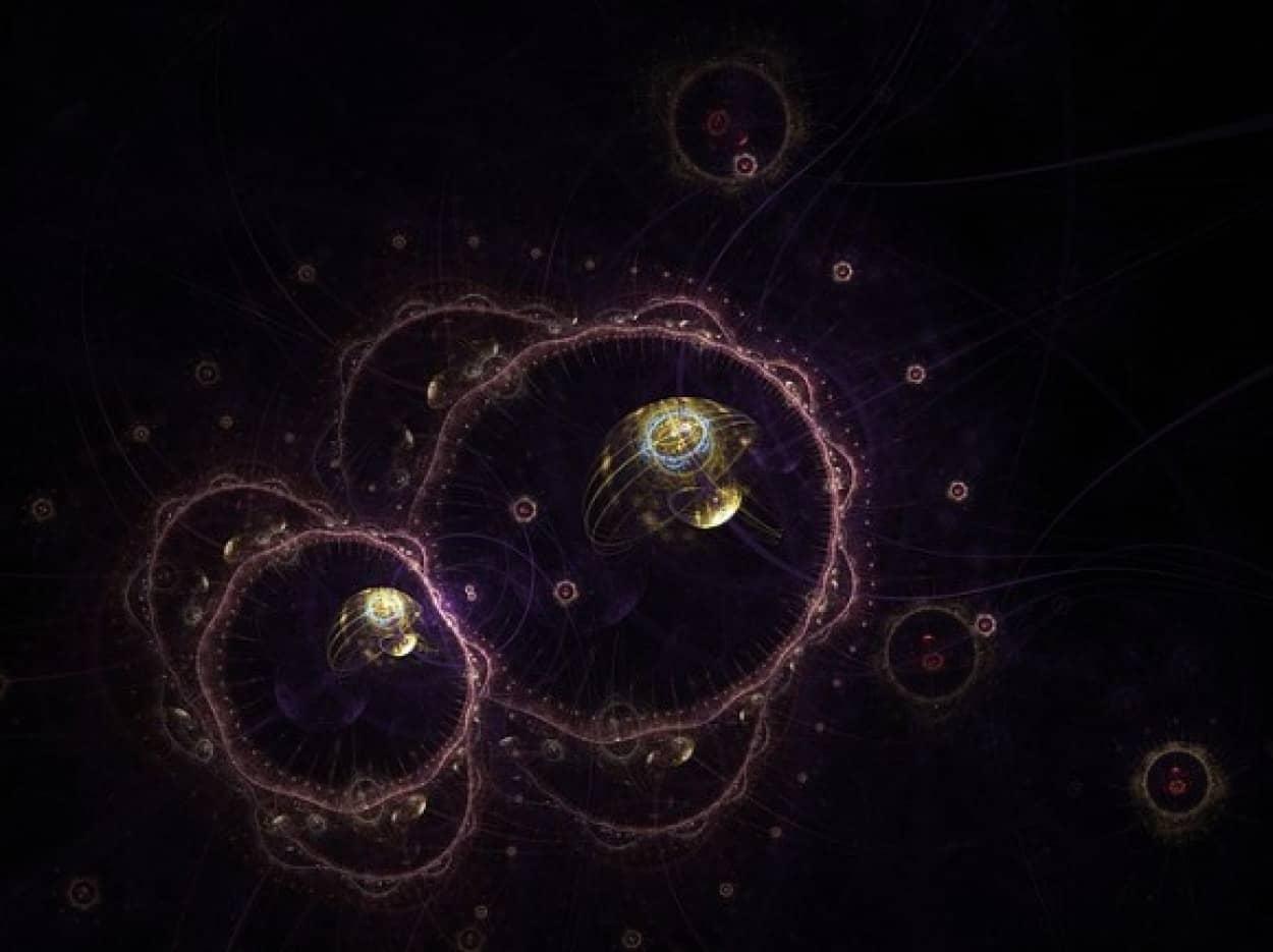 fractal-1280075_640_e