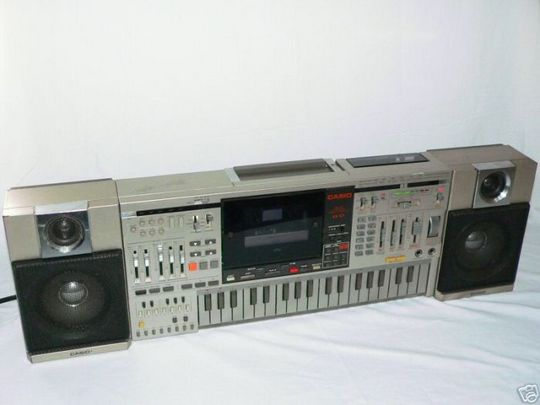 old_school_boomboxes_03