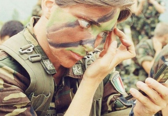 military_camouflage_01