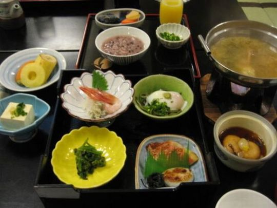 japanese_lunches_10