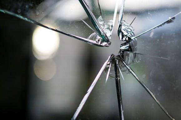 glass-1497227_640_e